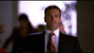Eli Stone 1x01 Faith Clip