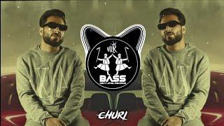Churi (BASS BOOSTED) Khan Bhaini | Shipra Goyal | Latest Punjabi Songs 2021