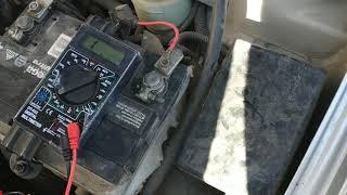 Отличные высоковольтные провода (Как проверить вы провода на сопротивление)