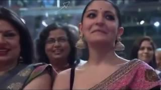 Kapil Sharma & Salman Khan Award Night Best Comedy Ever