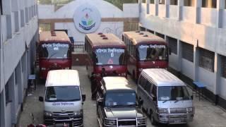 Popular Videos - Barisal & University of Barisal