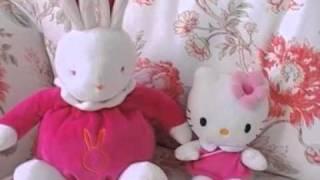 Dumè - Bonne nuit Maman (original song)