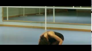 girl solo | Georgia Bull