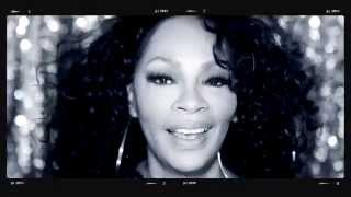 Jody Watley Nightlife Official Video (Dave Doyle Remix)
