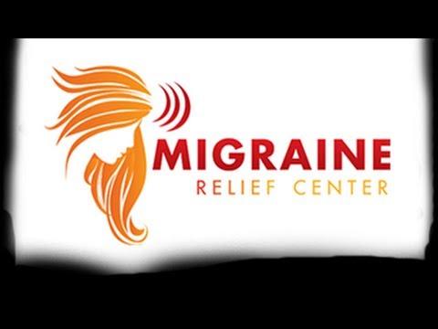 Migraine Surgery - Dr. Christopher Khorsandi - Las Vegas