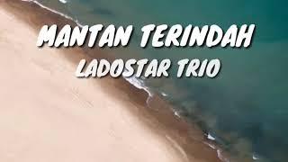 #lagu #batak Mantan Terindah in bahasa