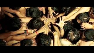 Burgerkill - Under The Scars Official Video