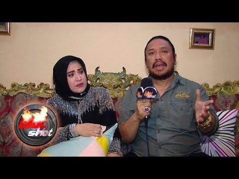 Alasan Zecky Alatas Mundur Sebagai Kuasa Hukum Dhawiya - Hot Shot 22 Juni 2018