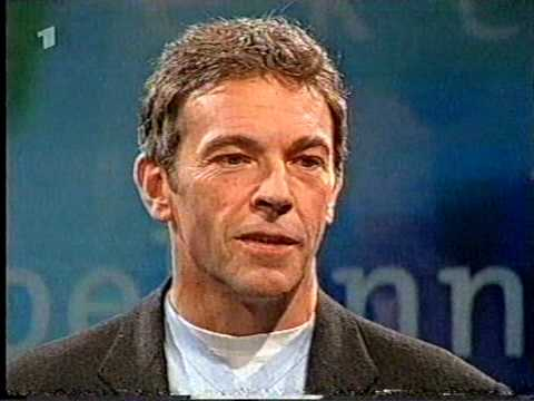 Jörg Haider 2000 ARD Interview
