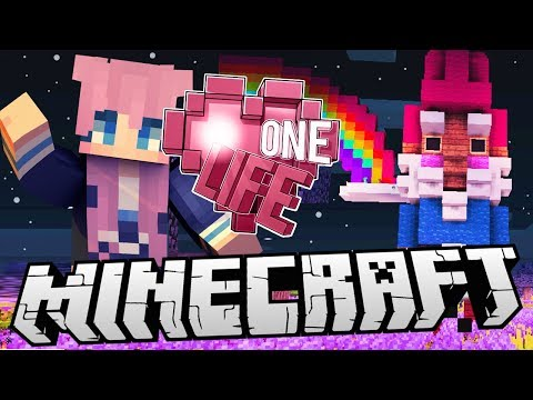 Rescue Gone Wrong | Ep. 11 | Minecraft One Life 2.0