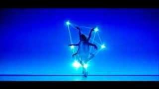 Japanese Troupe Enra - Pleiades