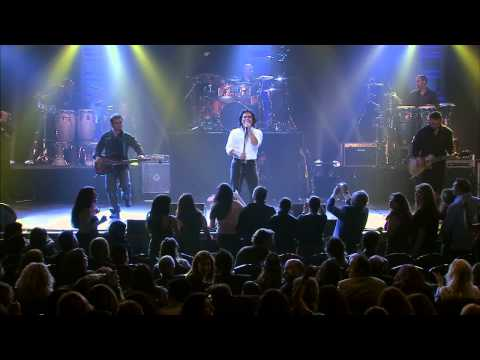 "Andy - ""Eshgheh Aval & Veda"" Live at the Kodak Theatre Official Video / www.andymusic.com"