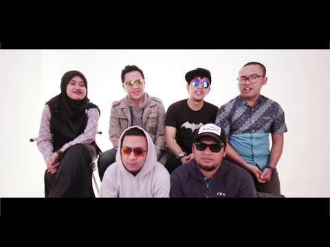 Maher Zain - Good Day (cover) by TASHIRU