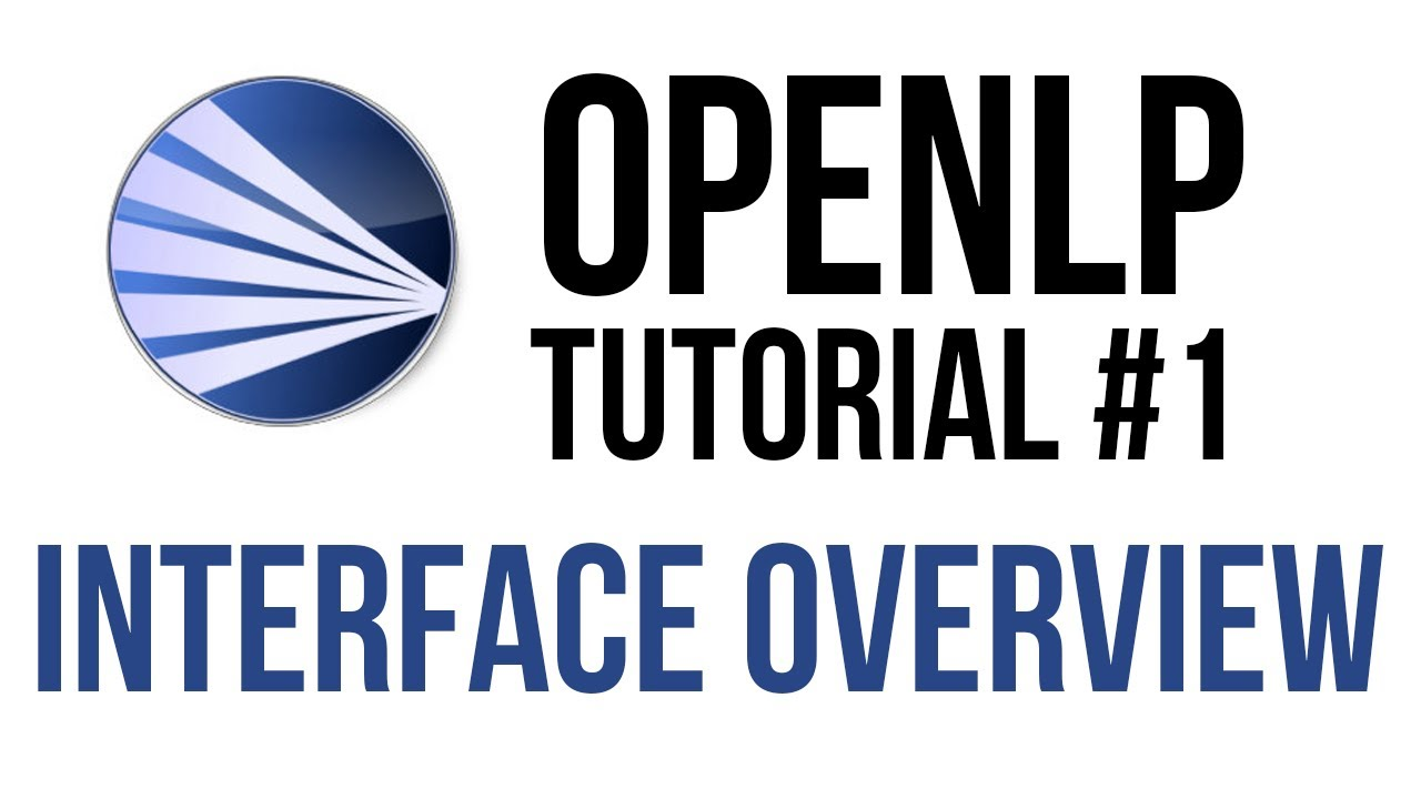 OpenLP Reviews and Pricing - 2019