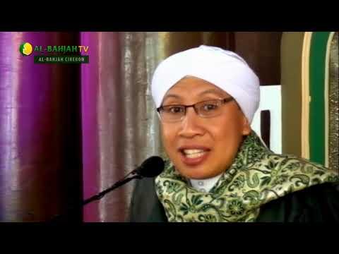 Dituding Kafir Karena Sholawat Wahidiyah - Buya Yahya Menjawab