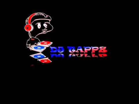 Bend like banana  - Vybz Kartel - DJ tappz