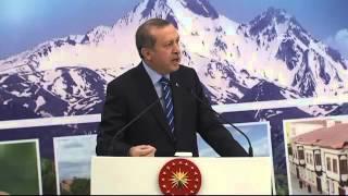 Fuat Avni'den Erdoğan'a 'Delikanlı' cevabı