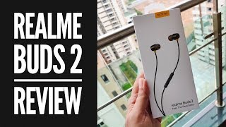 Realme Buds 2 Review these Surprised Me