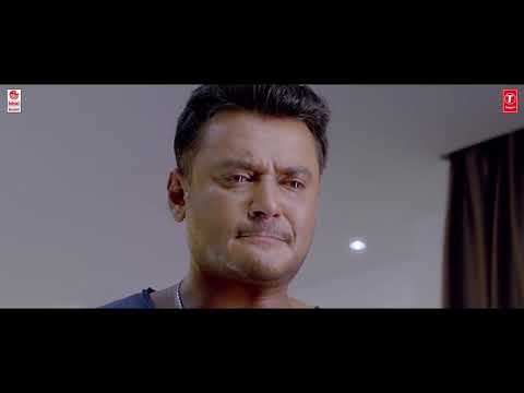 Kannada Tarak movie heart touching WhatsApp status video