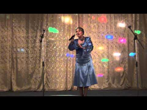 Татьяна ильина бабья роща песня