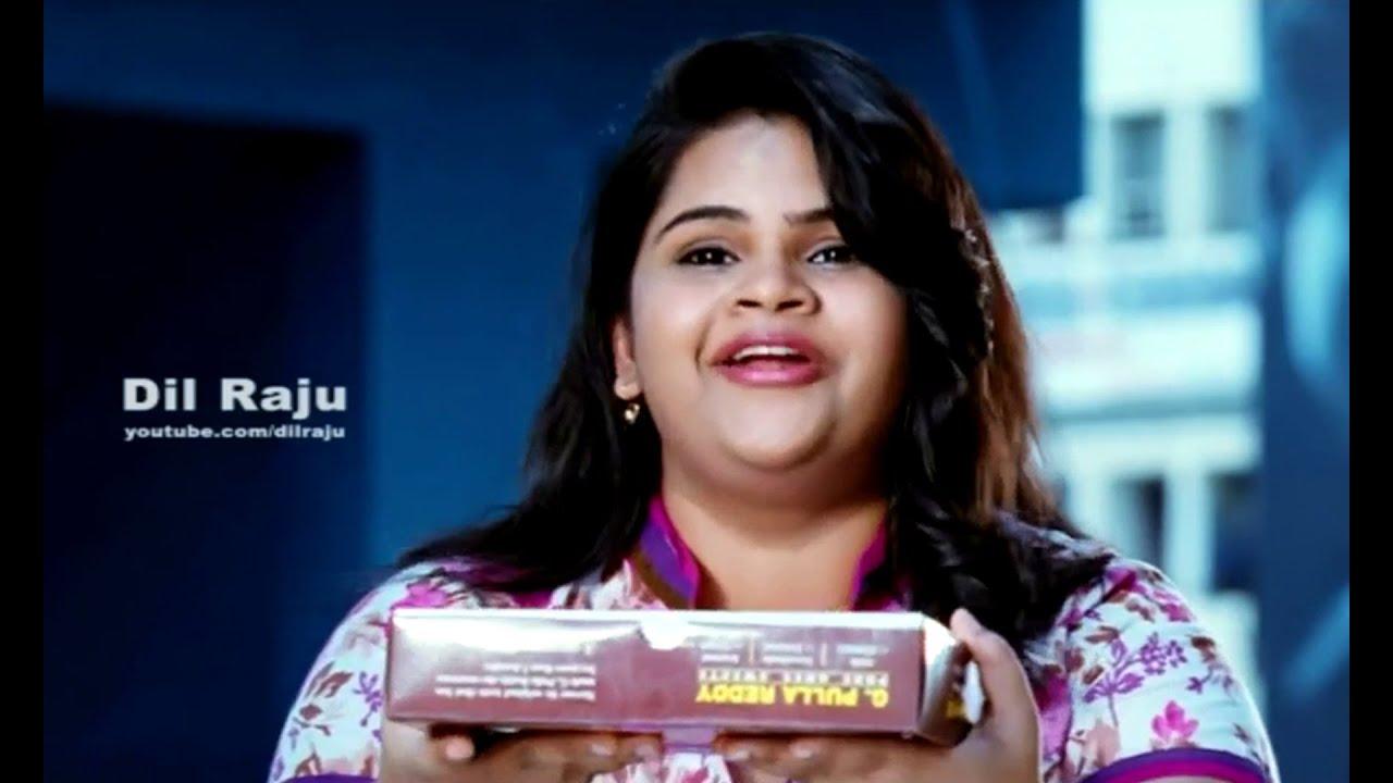 ramayya vasthavayya telugu movie comedy scenes - vidhyu raman, ntr
