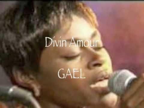 gratuitement divin amour de gael