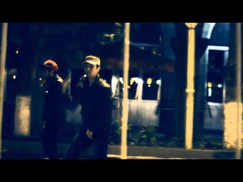 Smerch feat Palyan - Menq stex enq (2014)