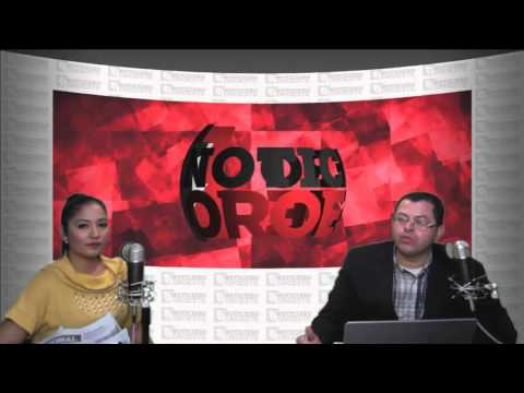 Noroeste Noticias Feb. 16