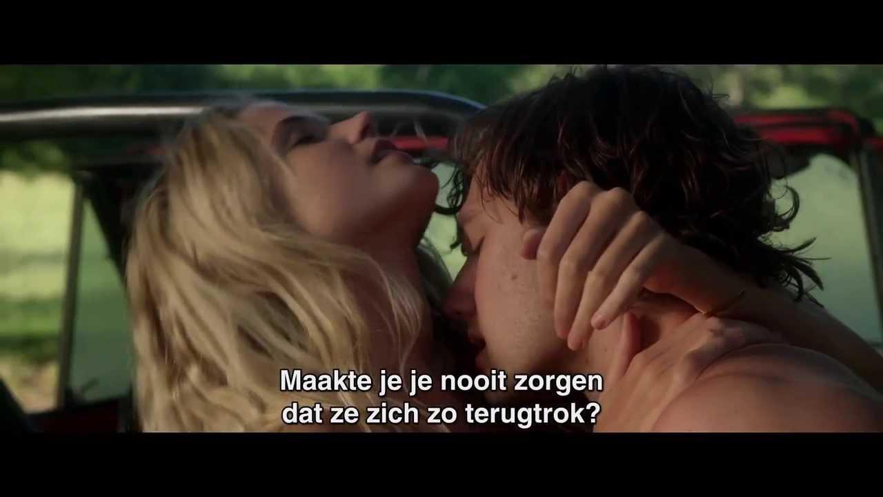 Endless Love - 20 maart in de bioscoop (US versie)