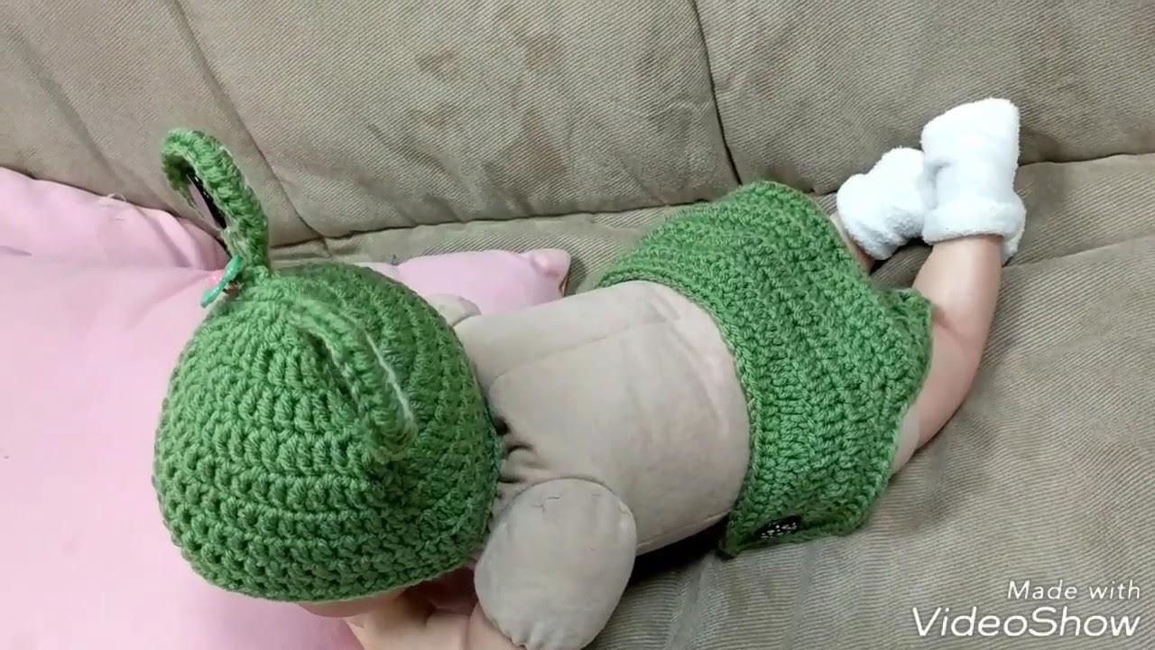 newborn frog outfitbaby frog outfitnewborn frog costumenewborn halloween costume