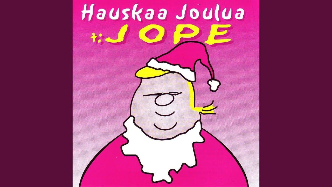 Download Joululöylylaulu