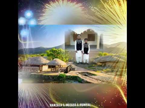 Mujhe Tujh Se Kitne Piyar Ha Hd Song Kumar Sanu And Ailka