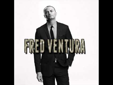 Fred Ventura Mix