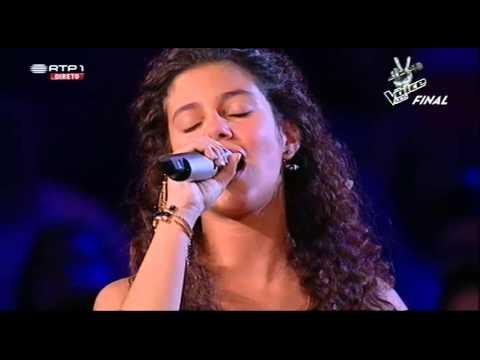 Raquel Tavs com Salomé Silveira e Filipa Ferreira -