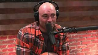 Joe Rogan - Jeff Bezos $600 Million Deal with the CIA