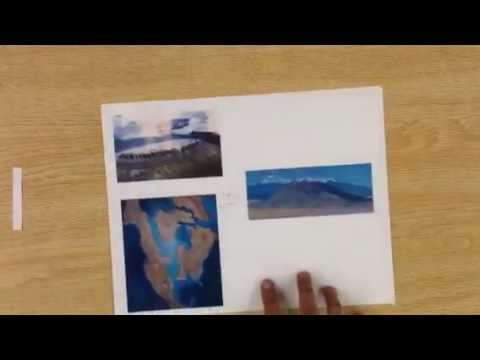 1.5 Geological History of the World