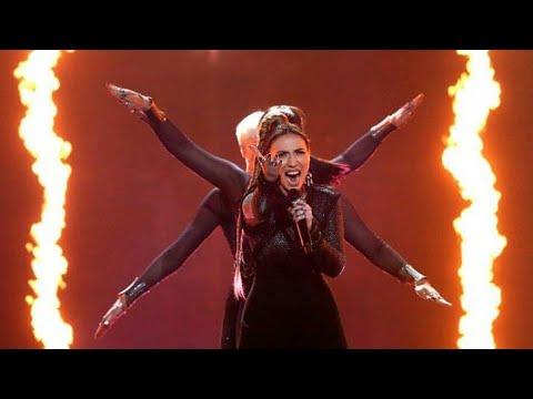 Eurovision 2018 Armenia: My Top 5 of Depi Evratesil (So Far)