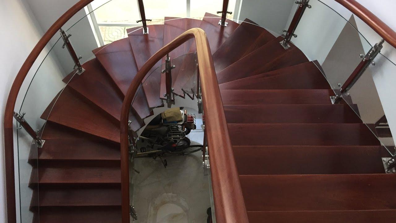 Kết quả hình ảnh cho cầu thang