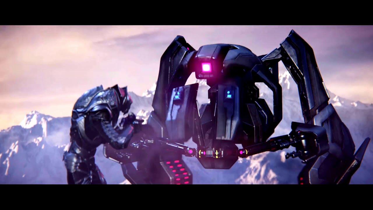 Halo 2 Master Chief Collection Mision 8 Icono Sagrado Sin Comentarios Geek