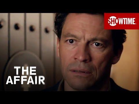 Next On Episode 1  The Affair  Season 4
