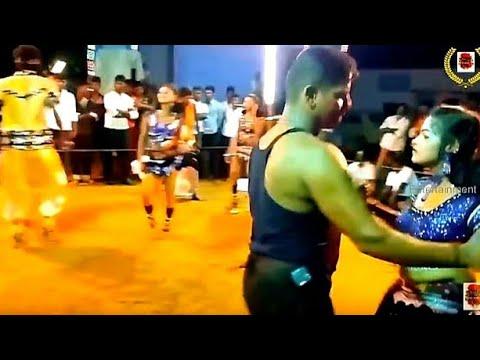 Download காமெடி & செஸ்க்சி Speaking & Dancing  full Hobbies karakattam Tamil Nadu 2018 HD