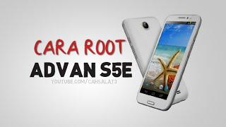 Video Cara Root Advan S5E download MP3, MP4, WEBM, AVI, FLV April 2018