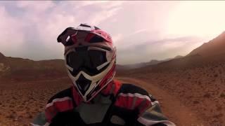 KTM 1190 Adventure R (2013) Resimi