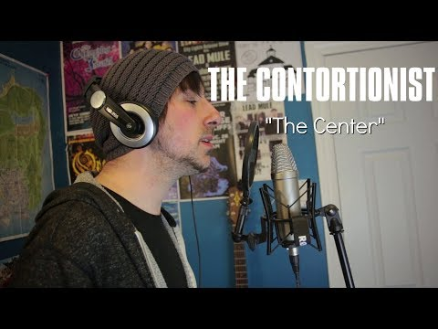 The Center (The Contortionist Acoustic...