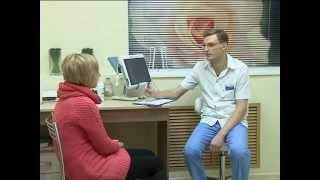 флебология в Laser Clinic(флебология в Laser Clinic, Рязань Доктор: Царегородцев А.А.(К.м.н., сосудистый хирург, специалист по ЭВЛК), 2014-08-31T11:11:49.000Z)