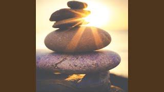 A Beautiful Journey: Root Chakra Meditation YouTube Videos