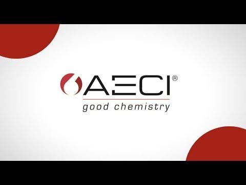 AECI presentation