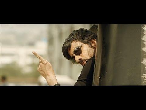 Ravi Teja Full Action Movie HD | New Tamil...