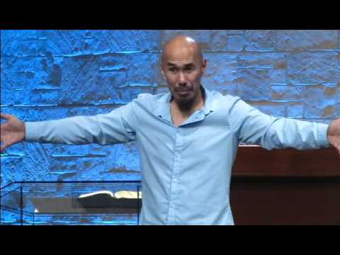 Renewing Your Mind Week 12 Discipleship Francis Chan