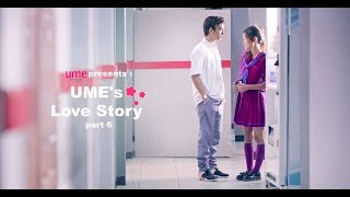 Download Video Ume Love Story #Part6 MP3 3GP MP4
